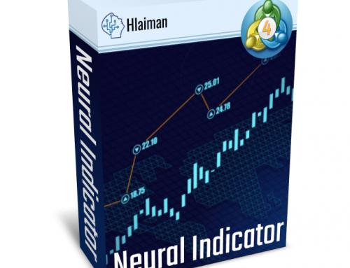 Neural Indicator