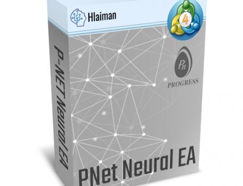 PNet Neural EA