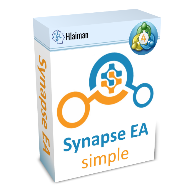 Synapse EA simple