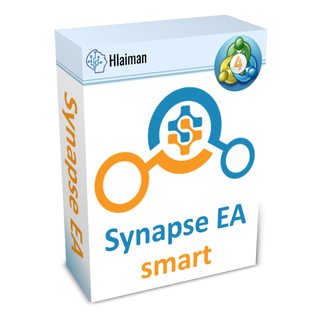 Synapse EA smart