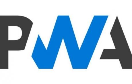 PWA HelloWorld