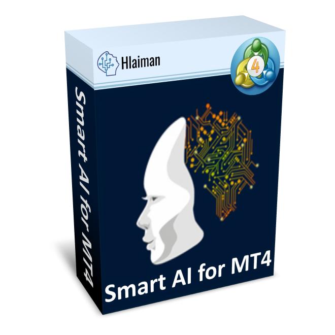 Smart AI for MT4